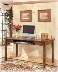 Office Furniture Syracuse by 75 Best Office Desks Images On Pinterest Office Desks Table