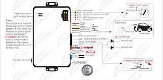 diagrams wiring diagram giordon keyless entry system wiring