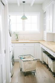 best 25 traditional utility carts ideas on pinterest the world s most beautiful laundry rooms