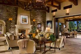interior design country style homes mediterranean house plans style design classic interior modern big