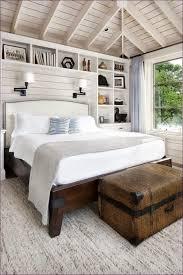 virtual room decorating interior design