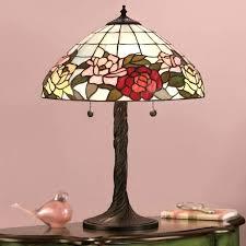 dale tiffany rose floor l dale tiffany table l ipbworks com