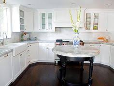 rounded kitchen island kitchen islands pictures ideas tips pictures of kitchen cabinets ideas inspiration from kitchens