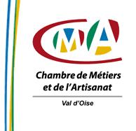 chambres de metiers election 2016 des membres de la chambre de métiers et de l artisanat