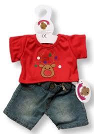 build a boy clothes designer clothes best clothing design websites design