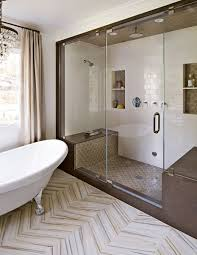 bravura tile designs for bathrooms traditional home