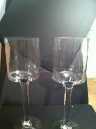 Large Tall Glass Vases Diamond Event Center And Catering Decorating Ideas For Any Popular