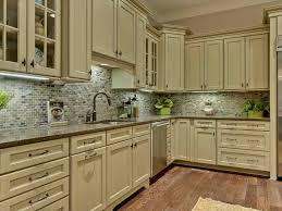 countertop formica granite selection blog granite premade laminate