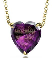top gifts for mom awe her with a necklace from nano jewelry now