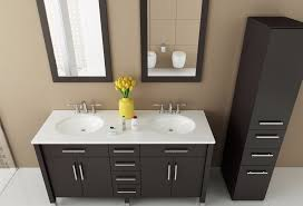 Bathroom Vanities Wayfair Bathroom 72 Double Sink Vanity Lowes Bath Vanity Home Depot Bath