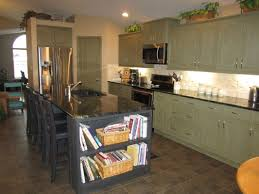 outdated kitchen cabinets reimagined monday dated kitchen cabinets go u0027chateau u0027 apple box