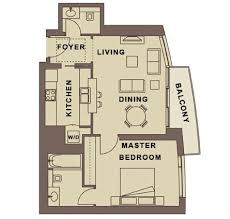 park island fairfield floor plans dubai marina