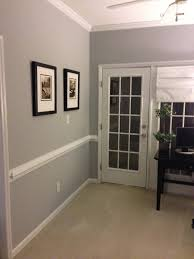 sherwin williams lazy gray for the home pinterest gray