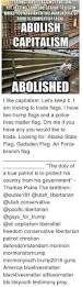 Flag Law 25 Best Memes About Gadsden Flag Gadsden Flag Memes
