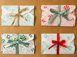 make gift cards how to wrap gift cards for christmas how tos diy