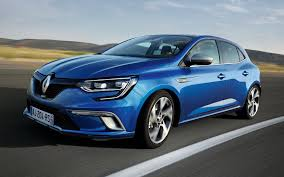 megane renault 2015 renault megane gt 2015 wallpapers and hd images car pixel