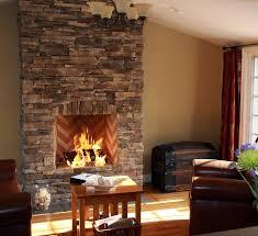 fireplace systems outdoor masonry u0026 brick fireplaces modular