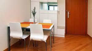 apartment dining room ideas small apartment design