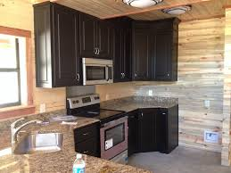 kitchen cabinets microwave architecture black kitchen cabinets with quartz countertop and