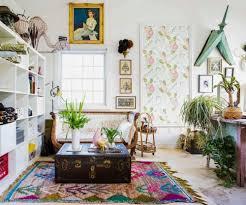 324 best our happy boho home images on pinterest bohemian decor