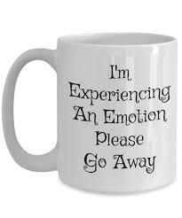 funny coffee mug positive mug motivational mug our positive