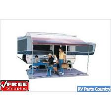 Jayco Bag Awning 9 Best Awning Images On Pinterest Patio Roof Backyard Ideas And