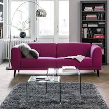 la redoute canapé canapé 3 et 4 places spencer canapé la redoute interieurs