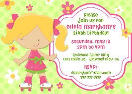 modern and creative birthday invitations cards registaz com