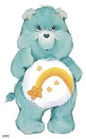 91 images care bears care bears bears