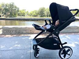 si e auto cybex stylish cybex balios stroller aton q car seat