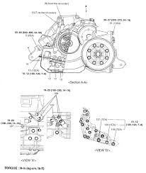 transmission for hyundai accent i would like to where i can find an exploded view of a 2003