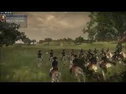 siege napoleon napoleon total war siege of toulon introduction