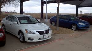 nissan altima white 2010 2010 dodge ram 4wd silver 64k miles truck and more huge sale tdy