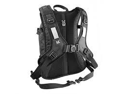 kriega us10 kriega r20 motorcycle backpack rucksack
