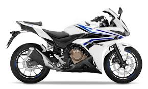 cbr new model honda cbr500r 2016 on for sale u0026 price guide thebikemarket