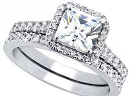 wedding rings trio sets for cheap horrible sle of cheap trio wedding rings sets superb ruby