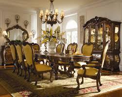El Dorado Bedroom Furniture Bedroom Furniture Dorado El Dorado Furniture Hours El Dorado
