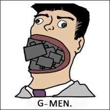 Gentleman Meme - gentlemen album on imgur
