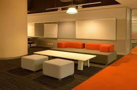 opus design studio architecture urban design planning new