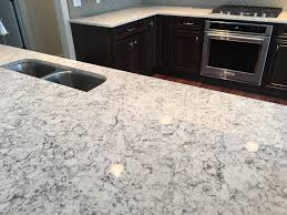 Kitchen Countertops Quartz by Viatera Aria Quartz Countertop Samantha U0027s Kitchens Pinterest
