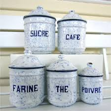 purple kitchen canister sets black ceramic tea coffee sugar canisters 3 ceramic canister
