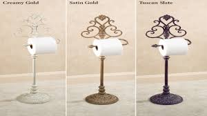 toilet paper stands toilet paper holder toilet paper stand rustic