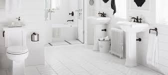 Ideas For Kohler Mirrors Design Miraculous Bathroom Accessories Kohler In Bathrooms Interior