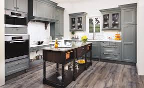 kitchen cabinet white cabinets and hardwood floors knobs or