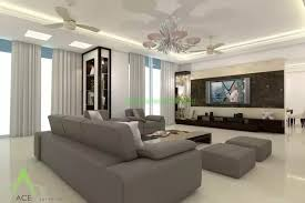 where can i buy home decor items at a low price interior design