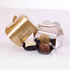 wedding chocolates aine made chocolate world delicious chocolates from