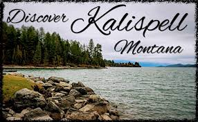 Montana nature activities images Discovering historic kalispell montana a travel guide jpg