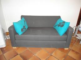 canapé 100 euros canapé convertible 100 euros vente de meubles à petits prix