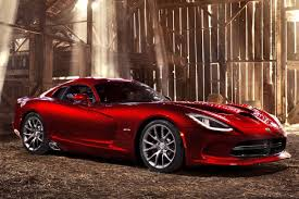 2013 dodge viper specs used 2013 dodge srt viper for sale pricing features edmunds