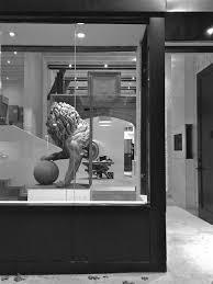 54 best boutique images on pinterest washington dc carters